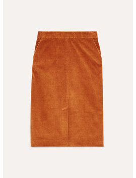 Toby Skirt by Babaton
