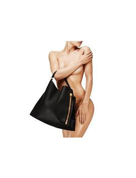 Alix Hobo Bag by Tom Ford