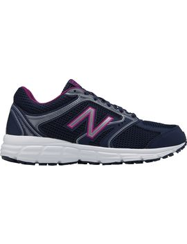 New Balance Women's 470 Running Shoes by New Balance