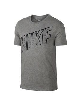 Men's Nike Faded Logo Tee by Kohl's