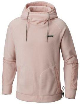 Men's Csc Fleece™ Hoodie by Columbia Sportswear