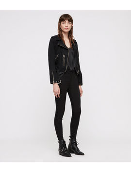 Joy Legging by Allsaints