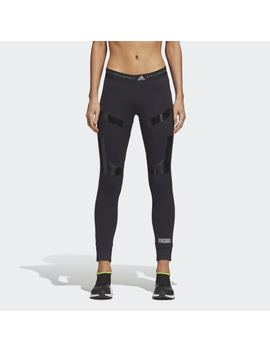 Run Ultra Tights by Adidas