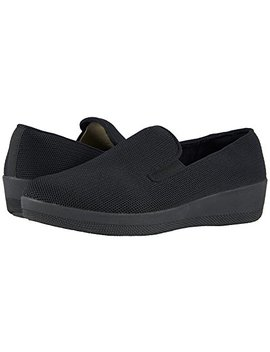 Superskate Uberknit Loafers by Fit Flop