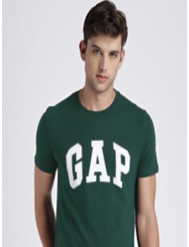 Gap by Gap