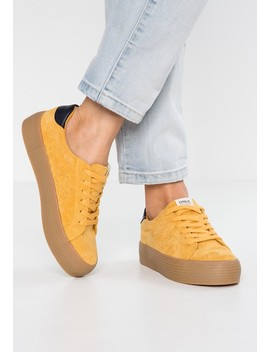 Onlsaloni    Sneakers Laag by Only Shoes