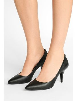 pumps by michael-michael-kors