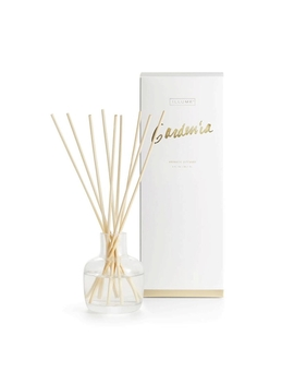 Gardenia Diffuser by Rendr, Texas