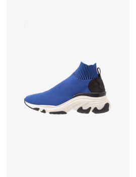 Ryder   Sneakers High by Pregis