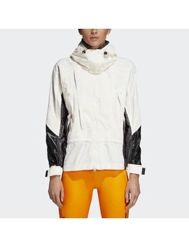 Run Ultra Tech Jacket by Adidas