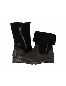Emelie™ Fold Over by Sorel