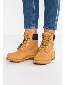 6 In Premium   Veterboots by Timberland