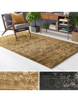 Fair Area Rug by Generic