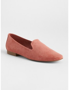 Modern Loafers by Gap