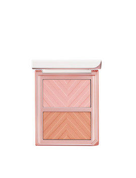 Laneige Ideal Blush Duo 8g by Jolse