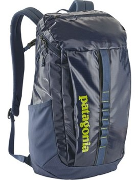 Patagonia   Black Hole 25 L Daypack by Patagonia