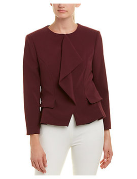 Ted Baker Pippar Jacket by Ted Baker