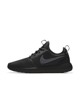 Nike Roshe Two I D by Nike