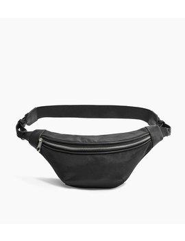 Reese Sport Belt Bag by Ugg