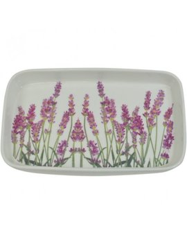 Ophelia & Co. Lapinski Porcelain Accent Tray by Ophelia & Co.