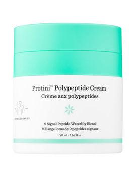 Drunk Elephant Protini Polypeptide Cream by Drunk Elephant