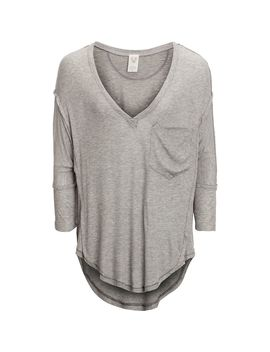 Golden Gate T Shirt   Women's by Free People