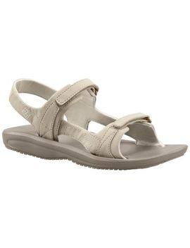 Women's Barraca™ Sunlight Sandal by Columbia Sportswear