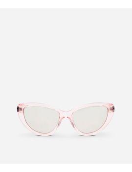 Karl X Kaia Sunglasses by Karl Legerfeld