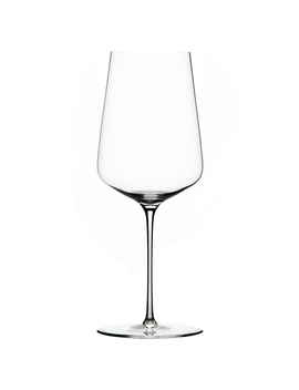 Zalto Hand Blown Universal Wine Glass (Single Or Set) by Zalto