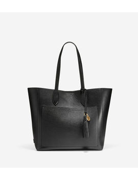Piper Tote by Cole Haan