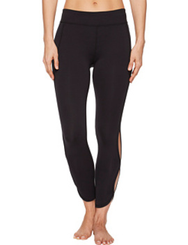 New Infinity Leggings by Free People Movement