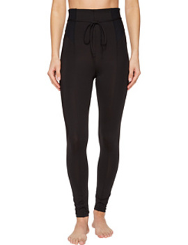 Avery Leggings by Free People Movement