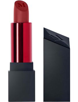 Mega Matte Lipstick by Morphe