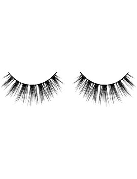 Day Dreamer   Premium Lashes by Morphe