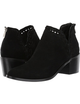 Java Bootie by Steve Madden