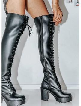 Roc Boots Australia Lavish Boots by Roc Boots Australia