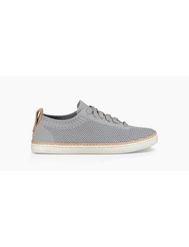 Sidney Sneaker by Ugg