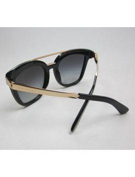 Dolce&Gabbana Dg4269 501/8 G Women's Sunglasses 54/20 140 W/Case /Std538 by Dolce&Gabbana