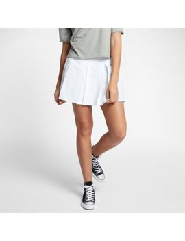 Converse Tennis by Nike