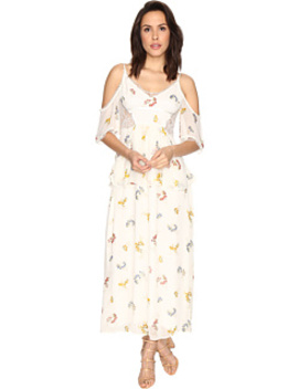 Magnolia Maxi Dress by Free People