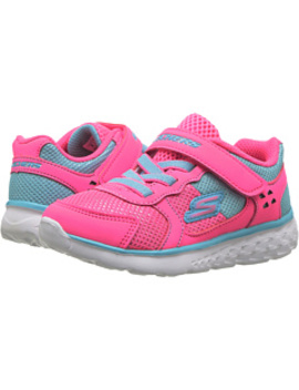 Go Run 400 (Toddler) by Skechers Kids