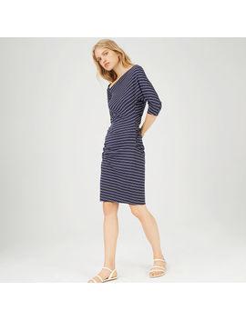 Galora Knit Dress by Club Monaco