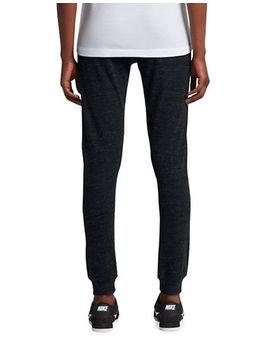 Drawstring Jogger Pants by Nike