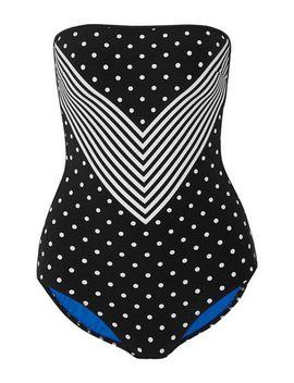 Stella Mc Cartney One Piece Swimsuits   Swimwear by Stella Mc Cartney