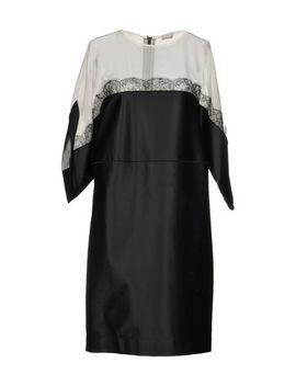 Stella Mc Cartney Short Dress   Dresses by Stella Mc Cartney