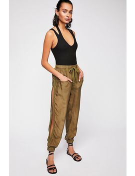 Lunar Trousers by Free People