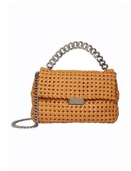Stella Mc Cartney Handbag   Handbags by Stella Mc Cartney