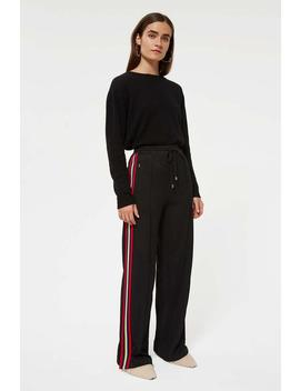 Betsy Pant by Rebecca Minkoff