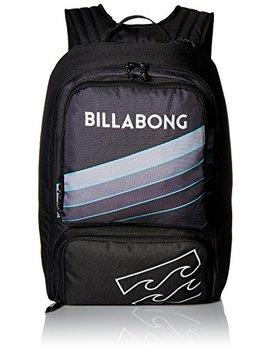Billabong Men's Juggernaught Pack by Billabong