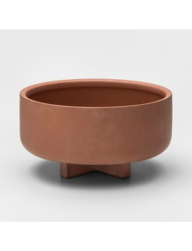 Decorative Bowl   Pink   Project 62™ by Shop Collections